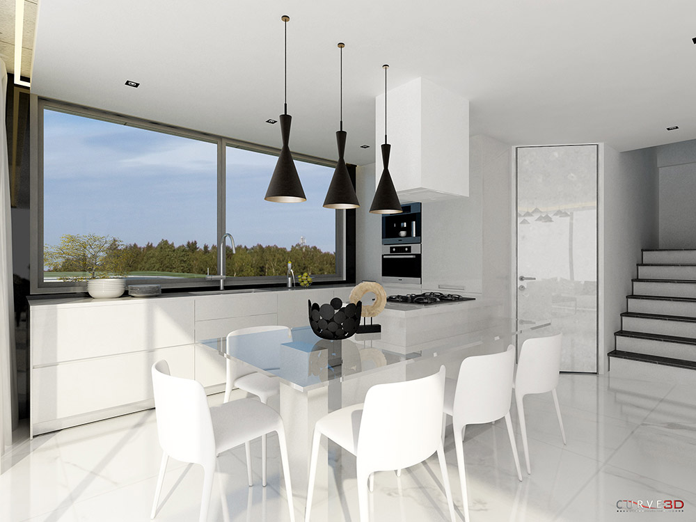 luxury property villa for sale cyprus