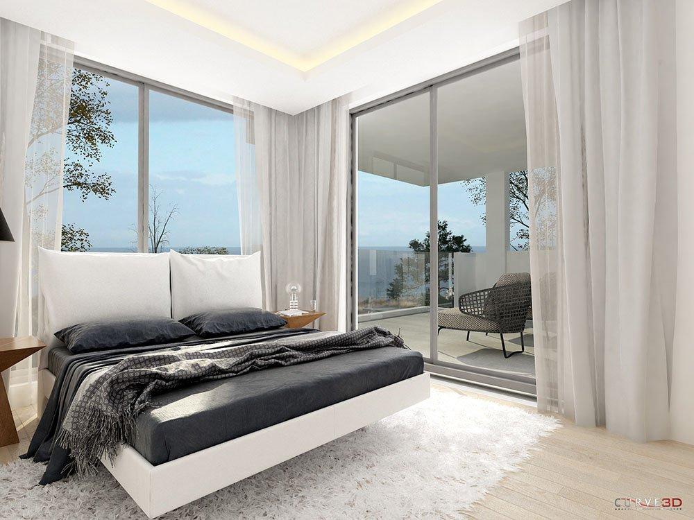 luxury properties for sale cyprus