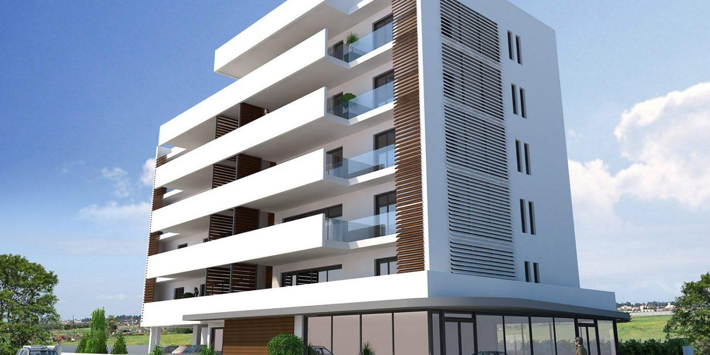 for sale minimal 3 bedroom luxury apartments