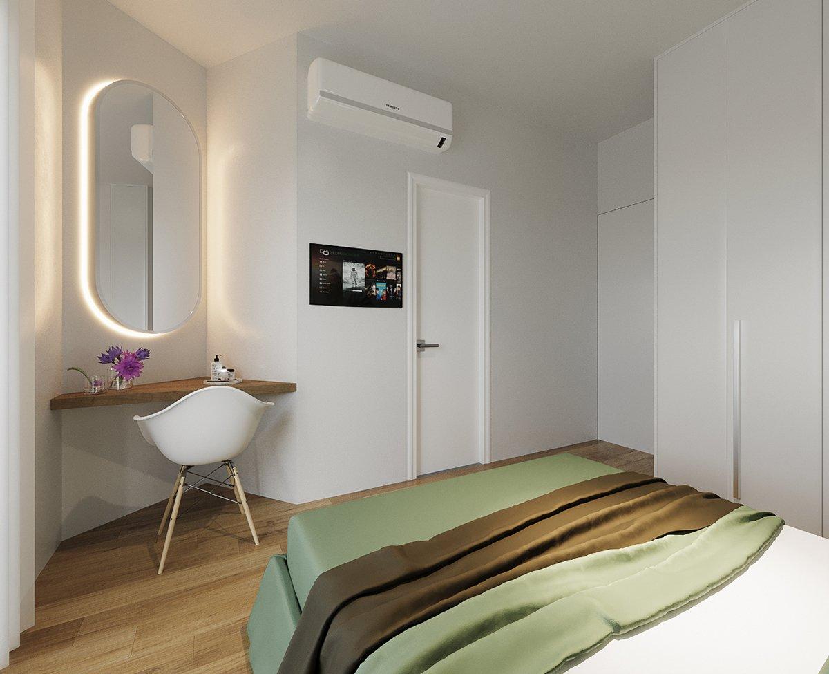 apartments for sale in nicosia aglantzia