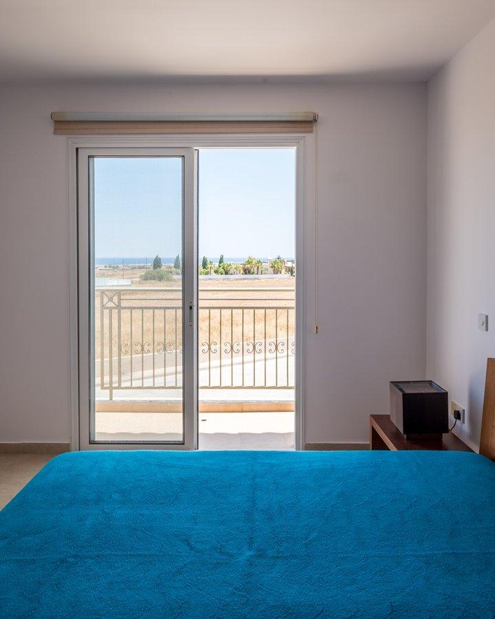 bedroom sea view cynthiana