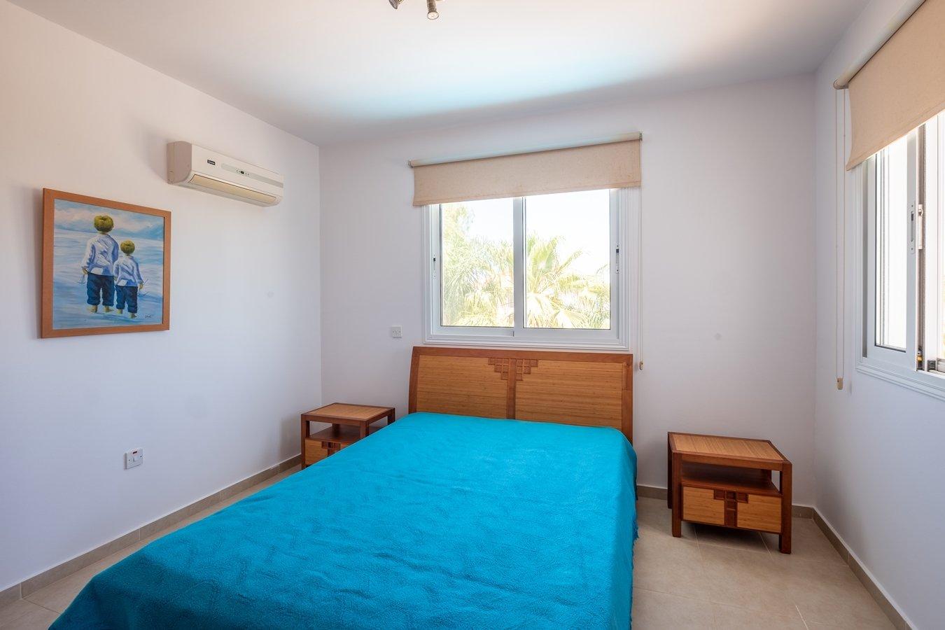 beautiful bedroom cynthiana