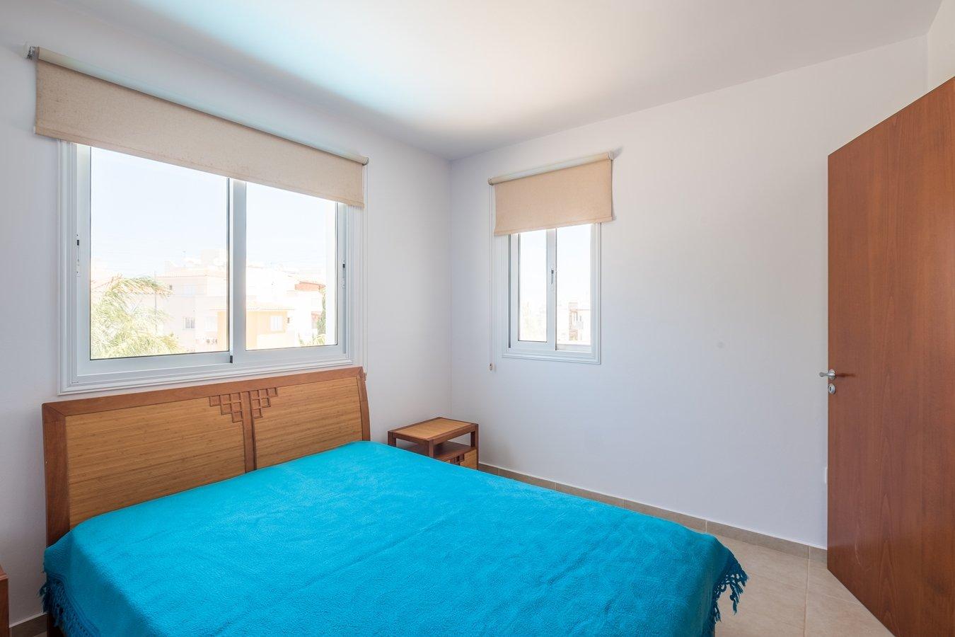 twin bedroom cynthiana
