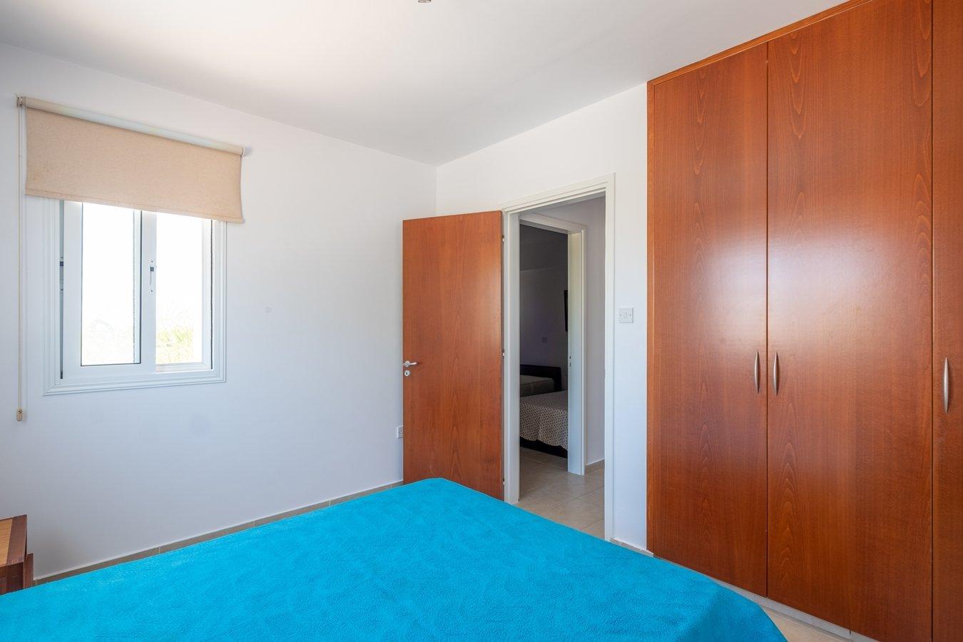 double bedroom cynthiana
