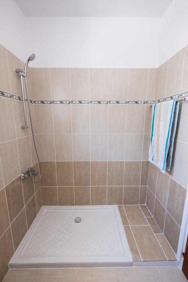 bathroom cynthiana