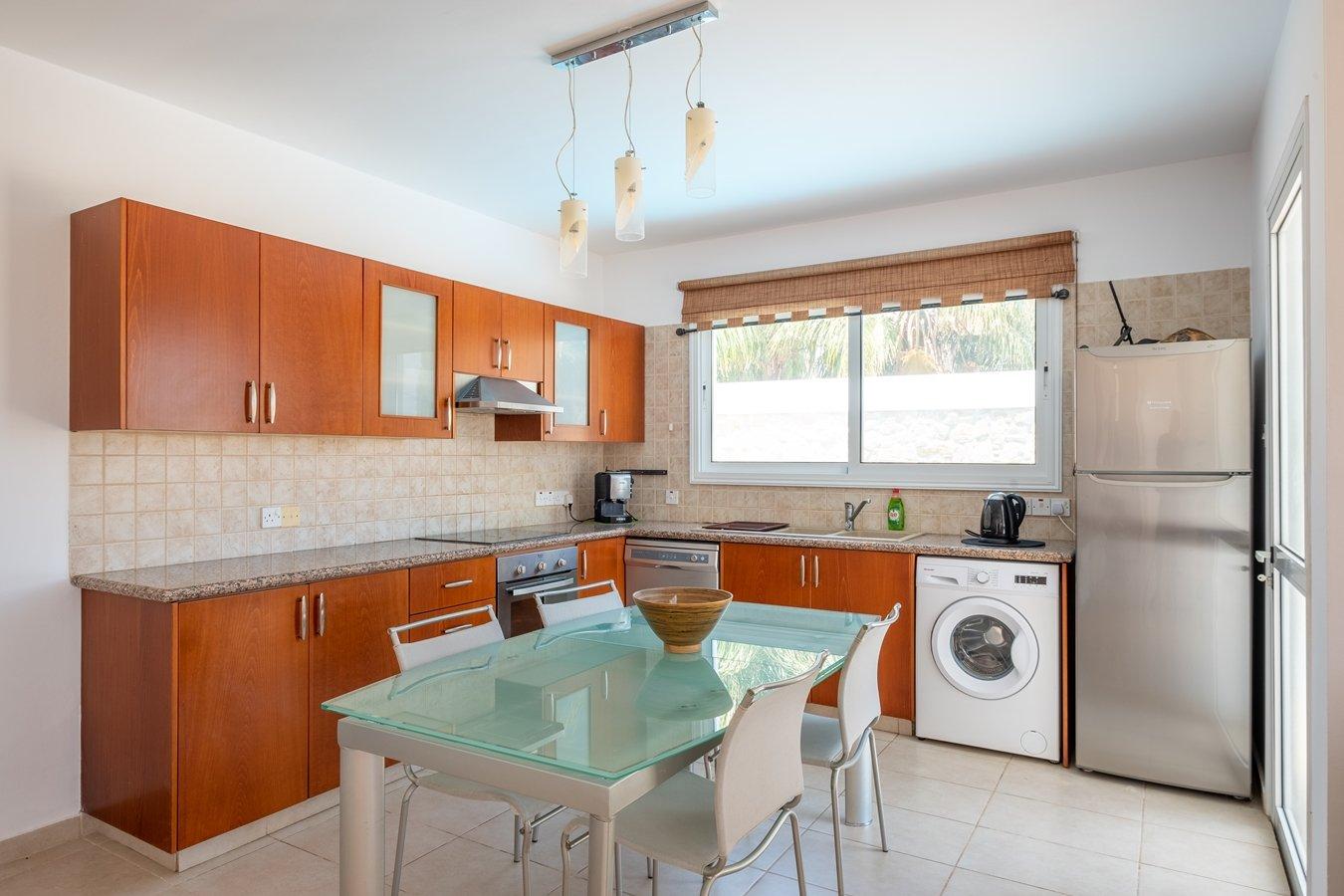 kitchen area cynthiana