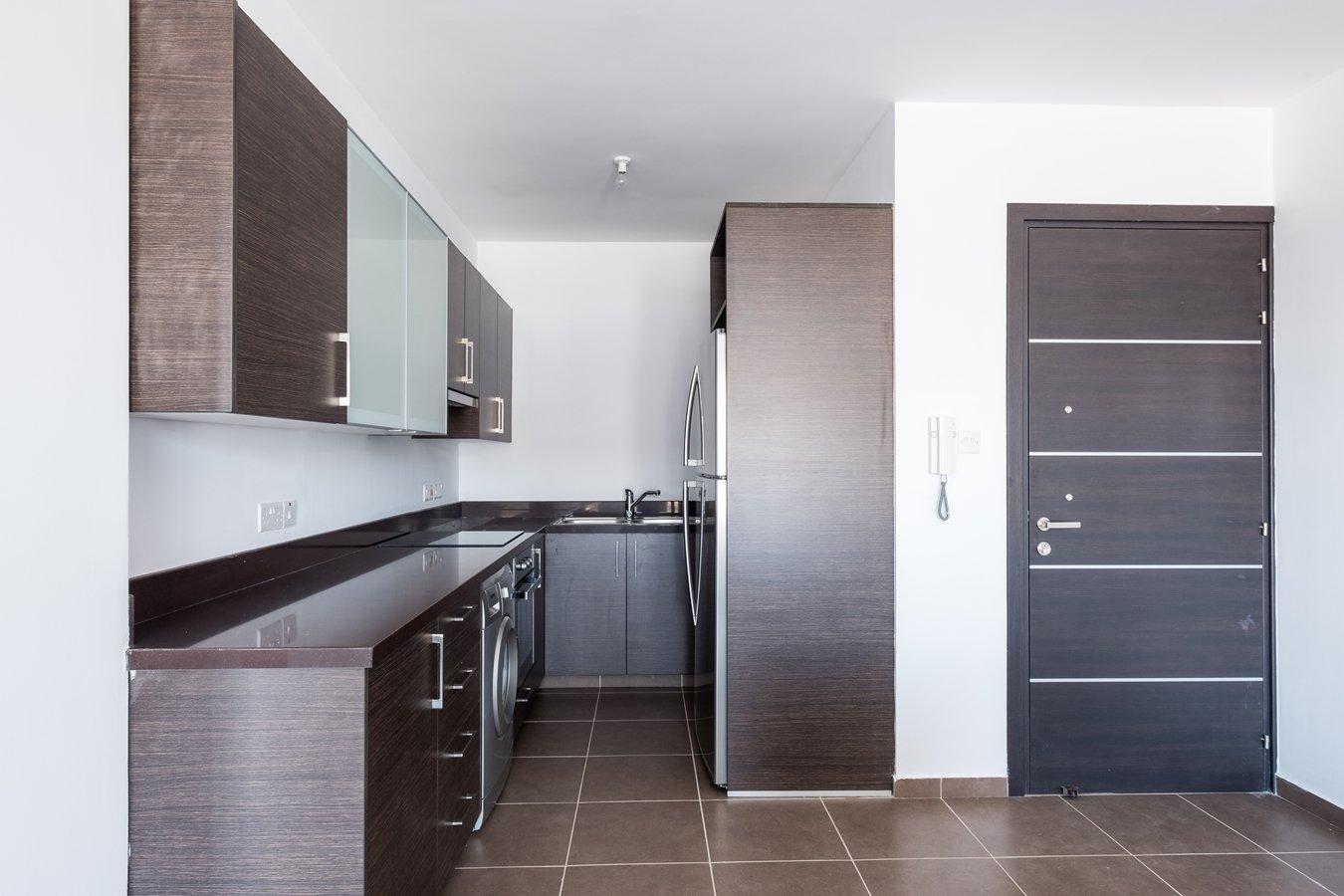 Chara-Kypria-Apartments-204-DSCF0507