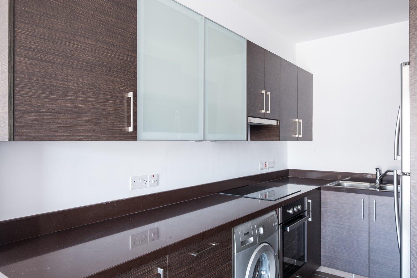 Chara-Kypria-Apartments-204-DSCF0508