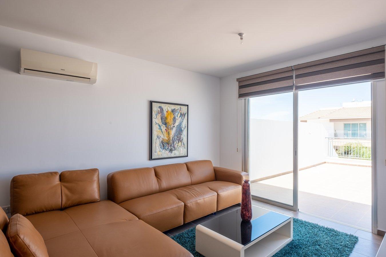Chara-Kypria-Apartments-204-DSCF0513-HDR