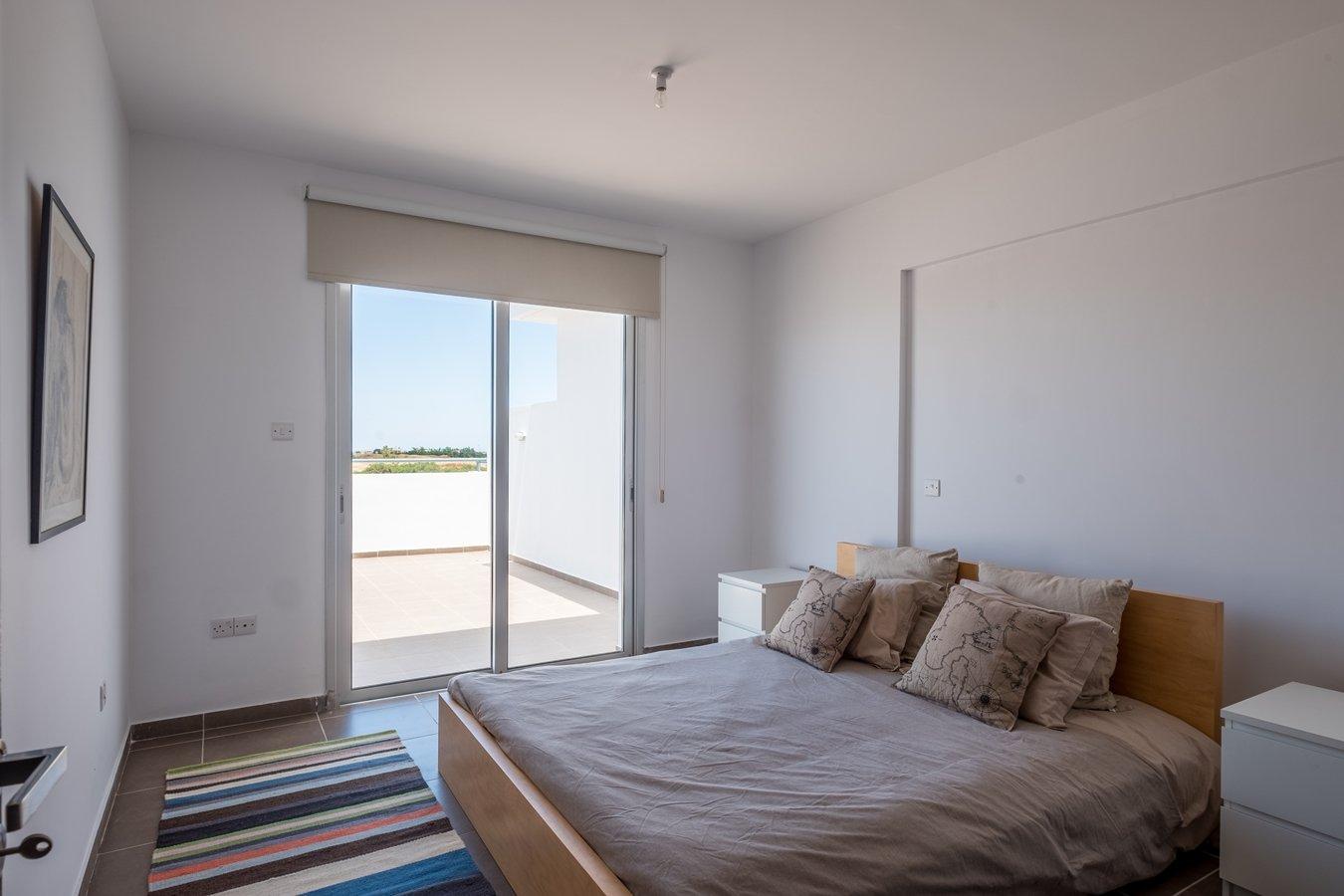 Chara-Kypria-Apartments-204-DSCF0514-HDR