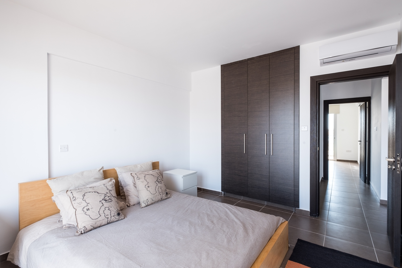 Chara-Kypria-Apartments-204-DSCF0521