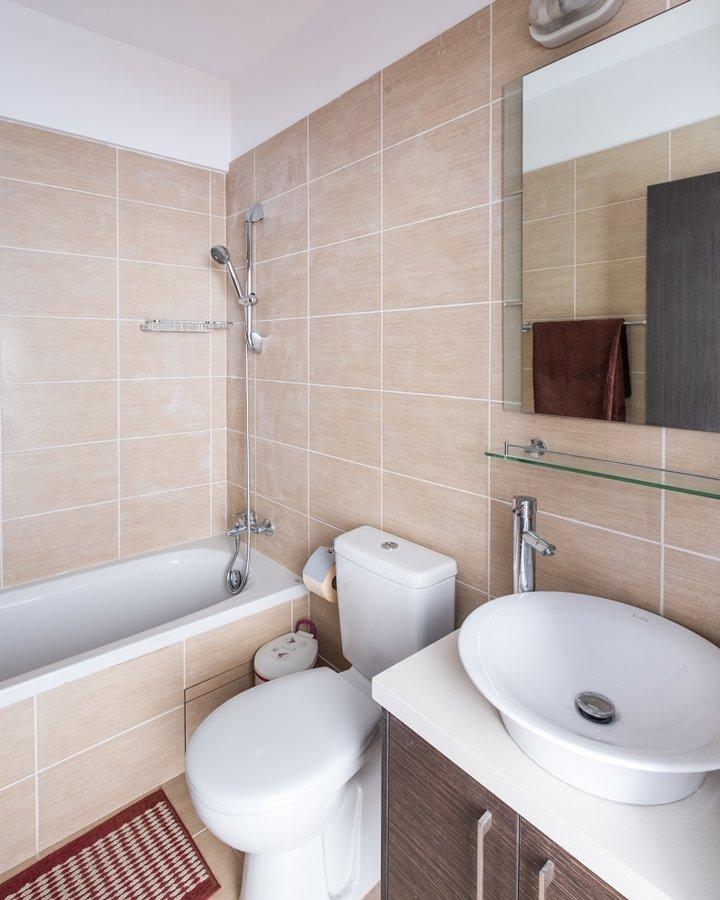 Chara-Kypria-Apartments-204-DSCF0524