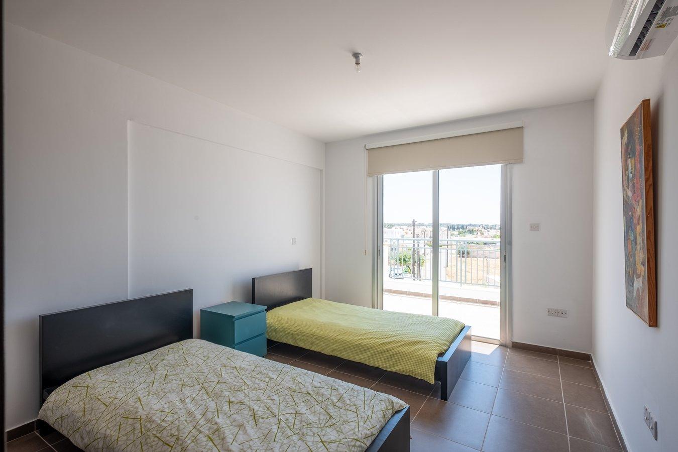 Chara-Kypria-Apartments-204-DSCF0529-HDR
