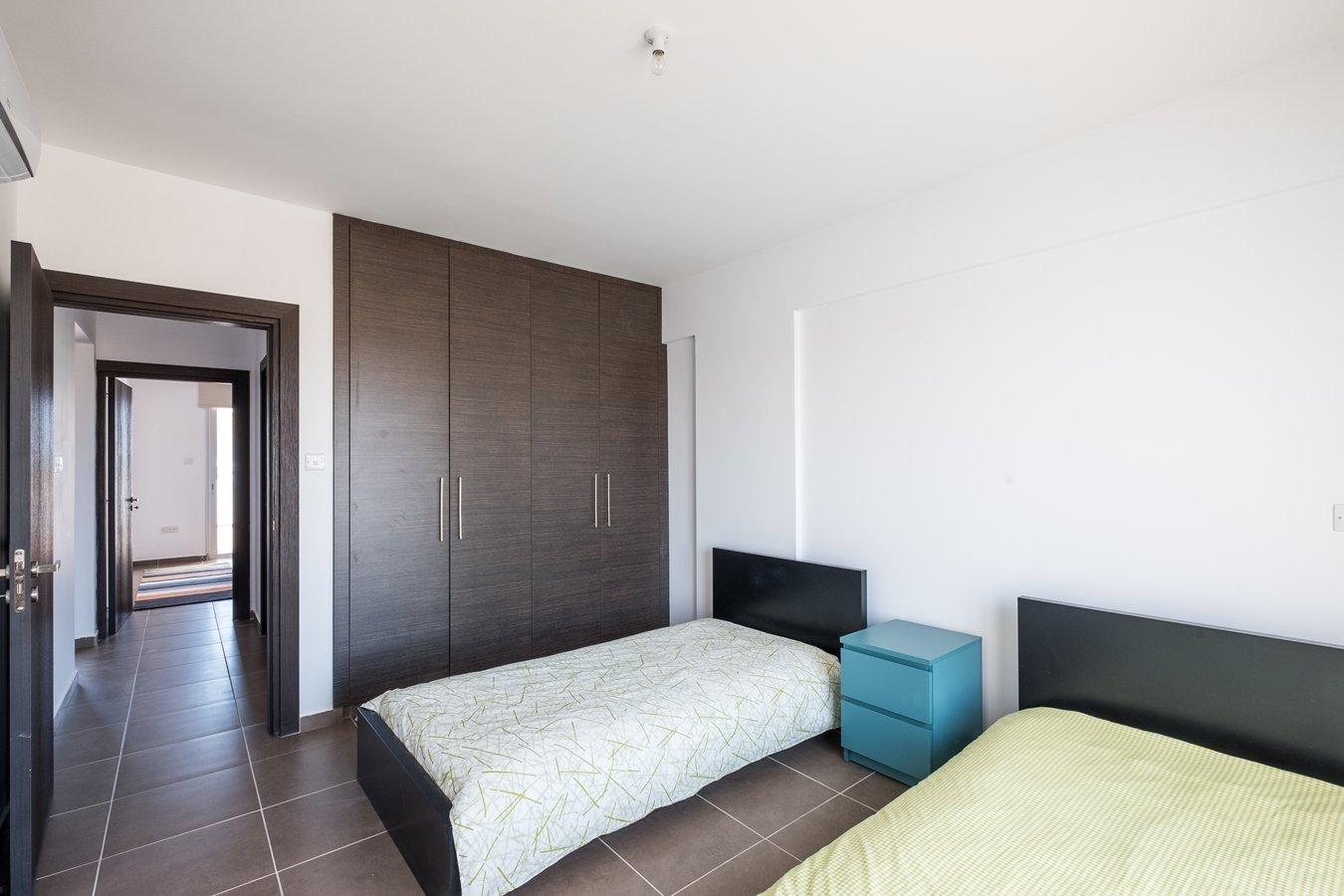 Chara-Kypria-Apartments-204-DSCF0530