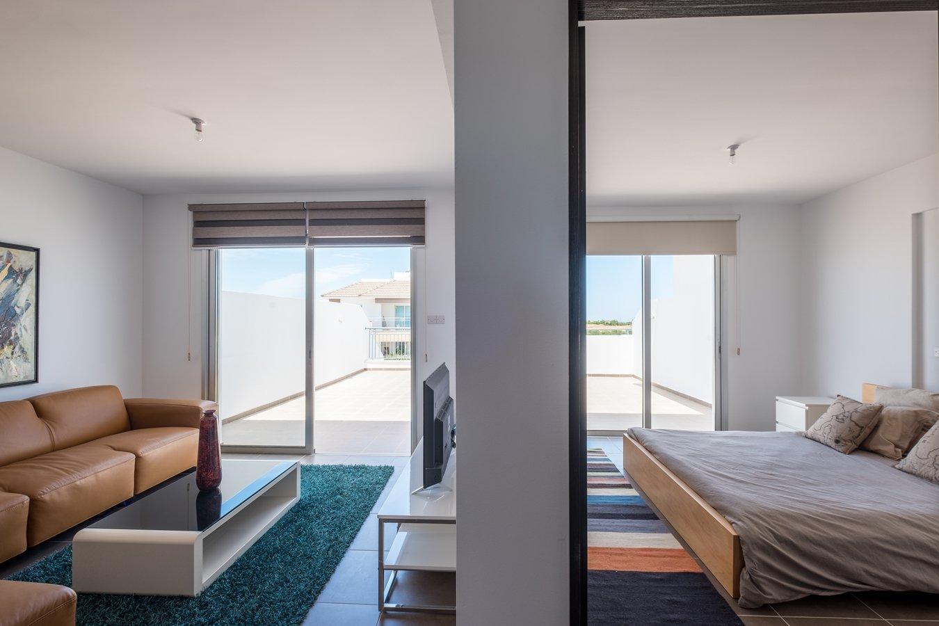 Chara-Kypria-Apartments-204-DSCF0535-HDR