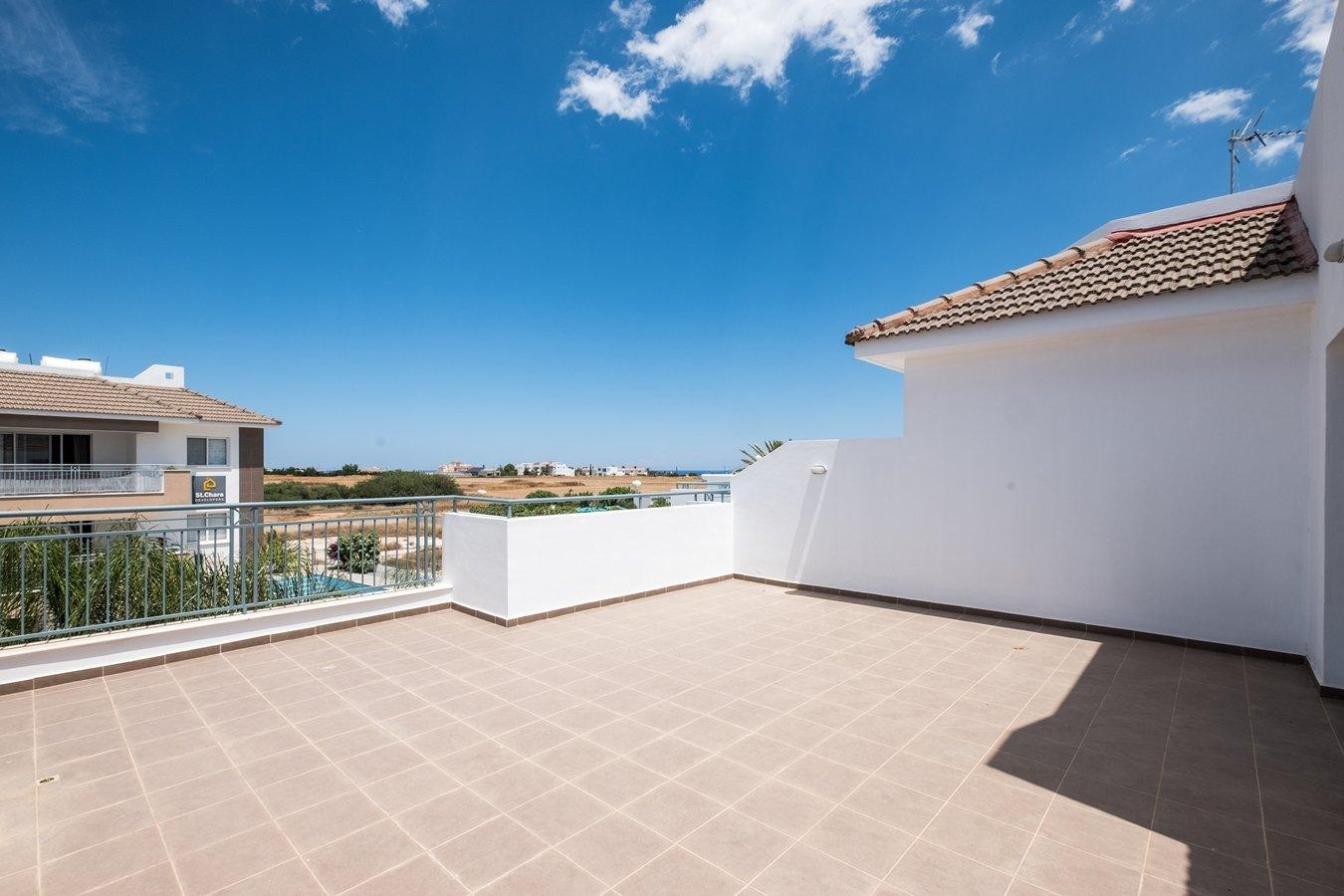 Chara-Kypria-Apartments-204-DSCF0540