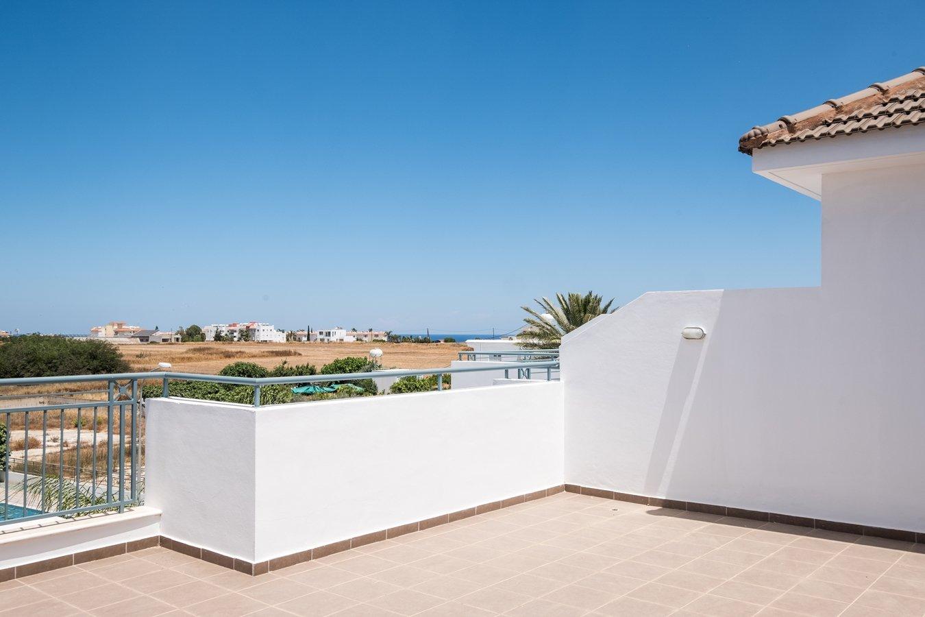 Chara-Kypria-Apartments-204-DSCF0542