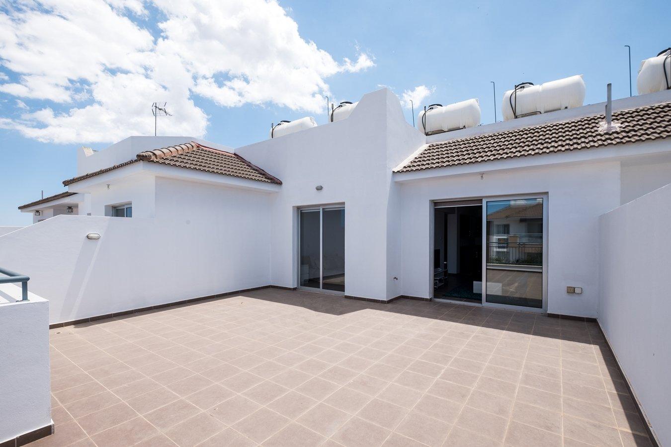 Chara-Kypria-Apartments-204-DSCF0544