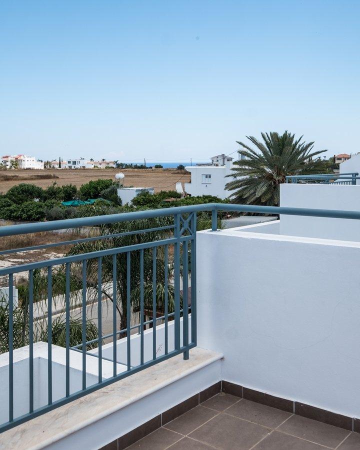 Chara-Kypria-Apartments-204-DSCF0548