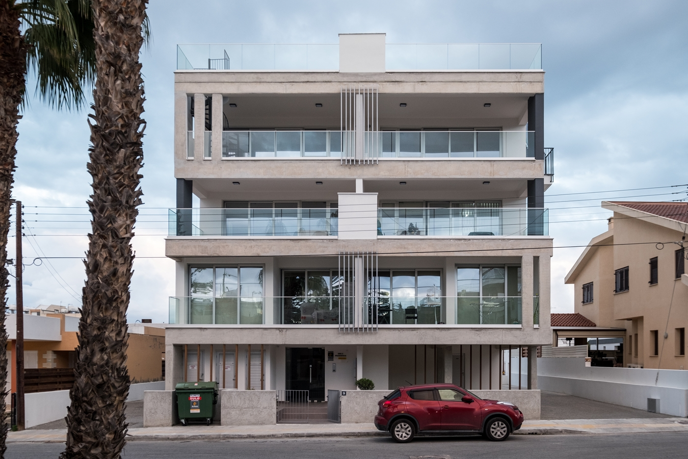 mika-engomi-two-bedroom-apartments-for-sale