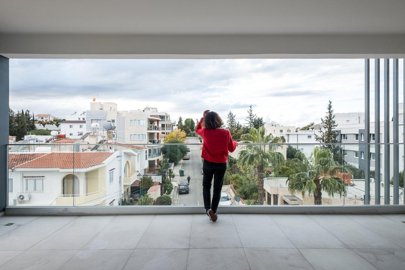 MIKA-Makedonitissa-Apartments-For-Sale-01