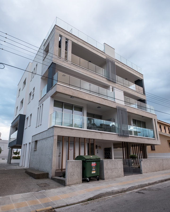 mika-engomi-2-bedroom-apartments-for-sale