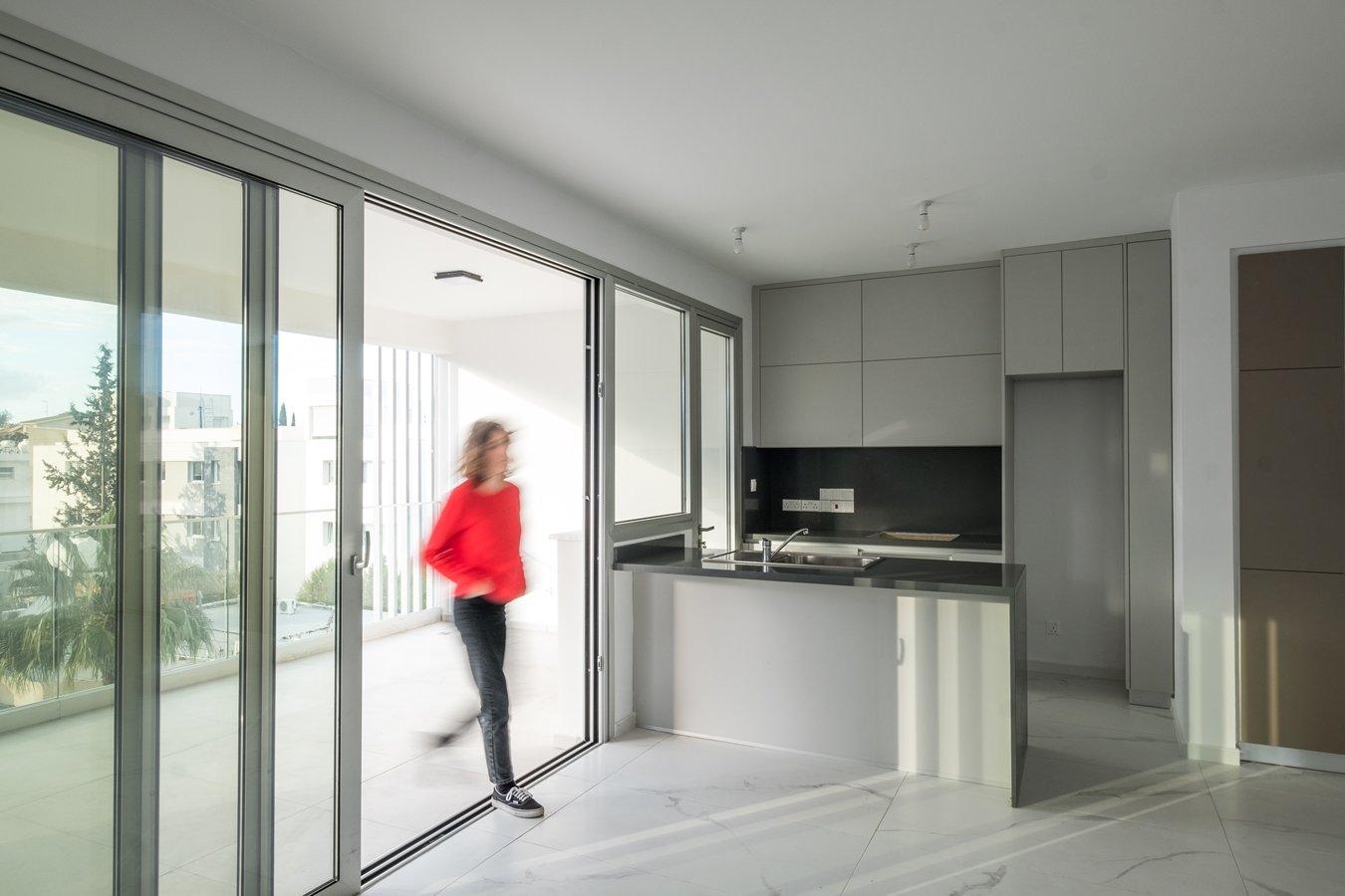 MIKA-Makedonitissa-Apartments-For-Sale-02