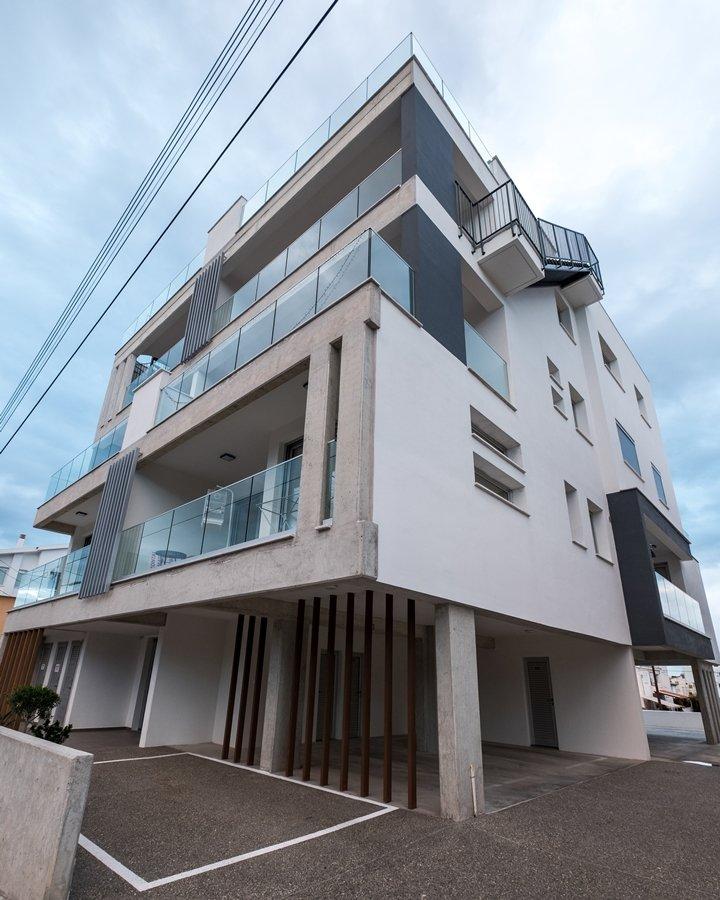 mika-engomi-2-bedroom-flats-for-sale