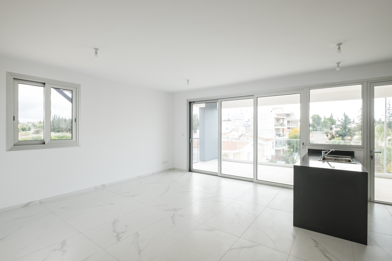 MIKA-Makedonitissa-Apartments-For-Sale-04