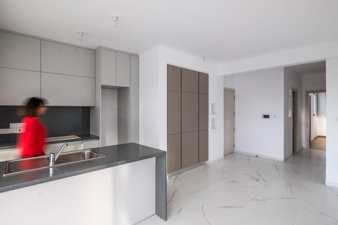 MIKA-Makedonitissa-Apartments-For-Sale-05