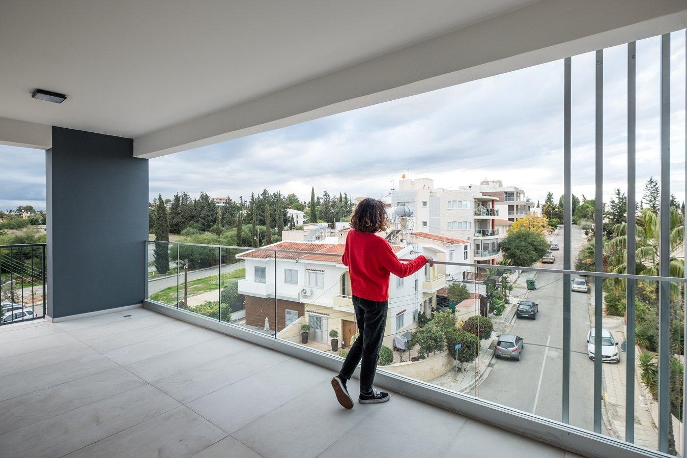 MIKA-Makedonitissa-Apartments-For-Sale-06
