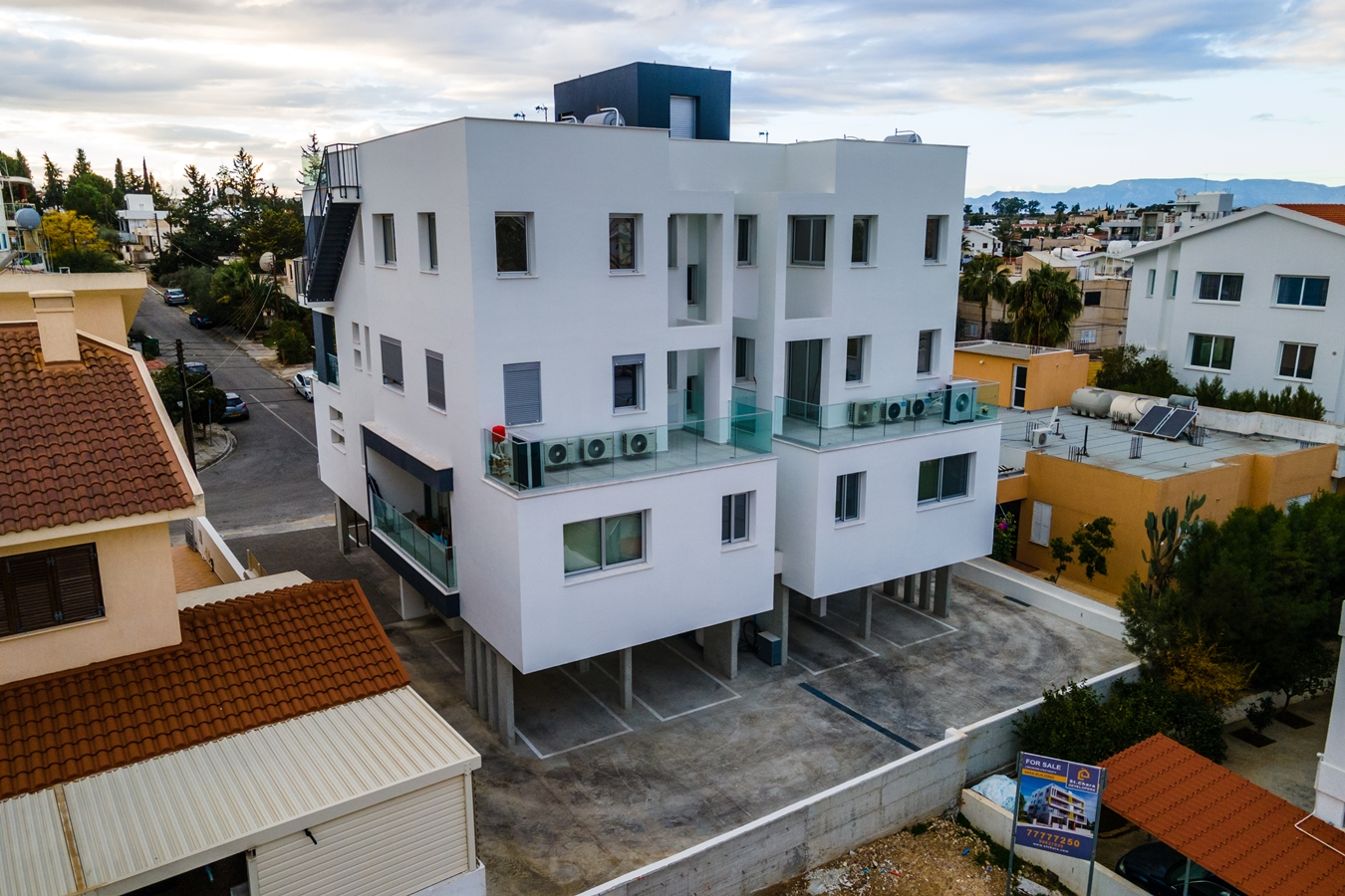 mika-engomi-flat-for-sale-two-bedroom
