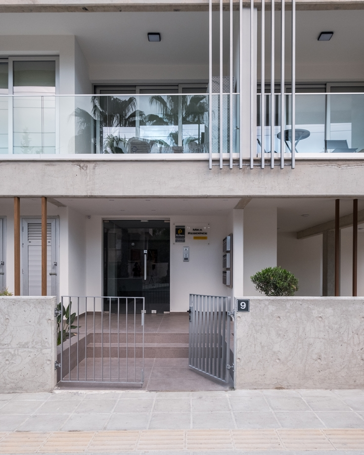 two-bedroom-apartments-for-sale-engomi