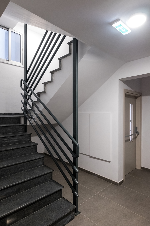 two-bedroom-flat-for-sale-engomi
