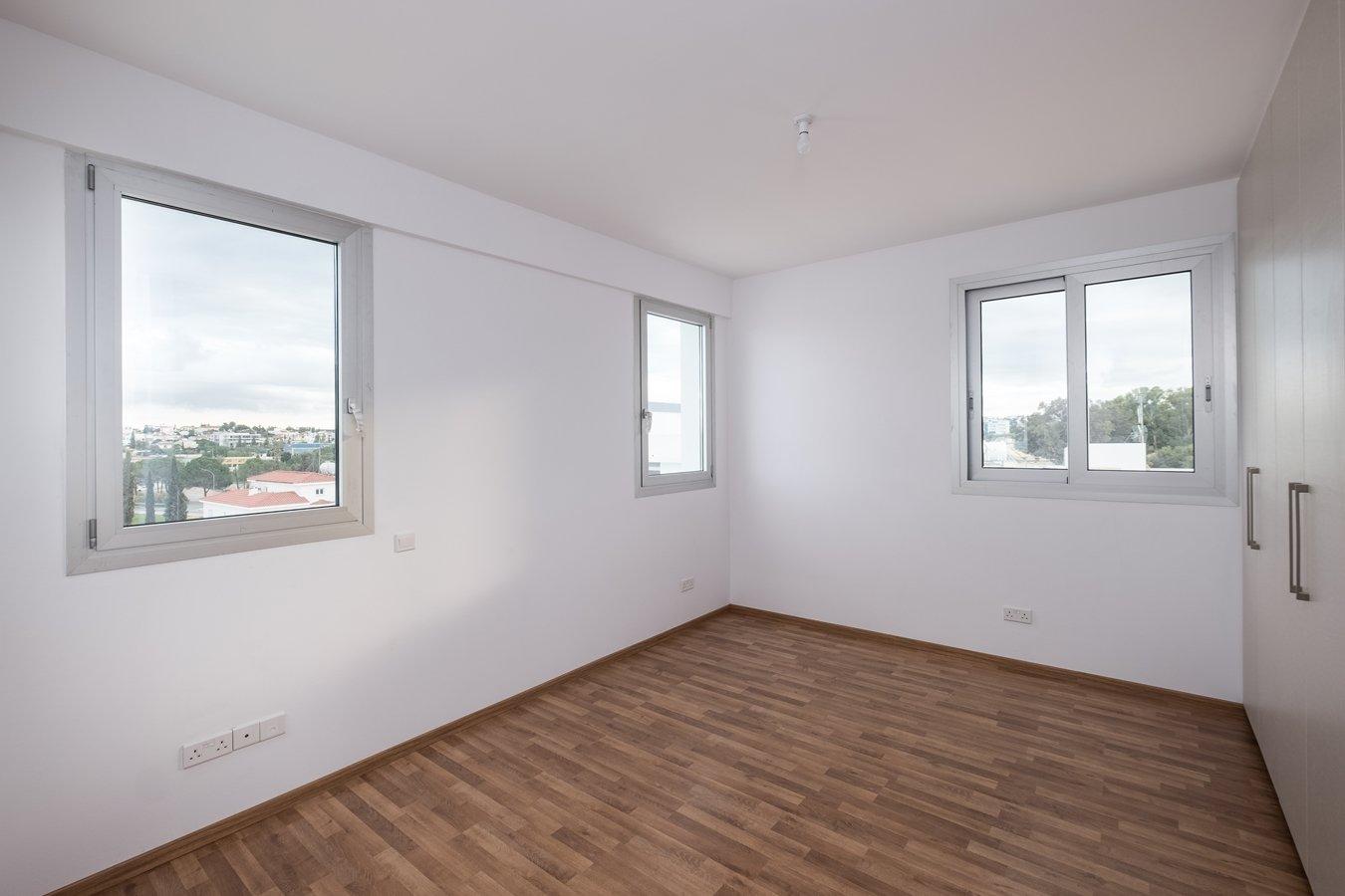 MIKA-Makedonitissa-Apartments-For-Sale-12
