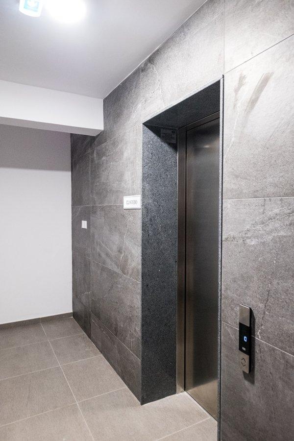 2-bedroom-flat-for-sale-engomi