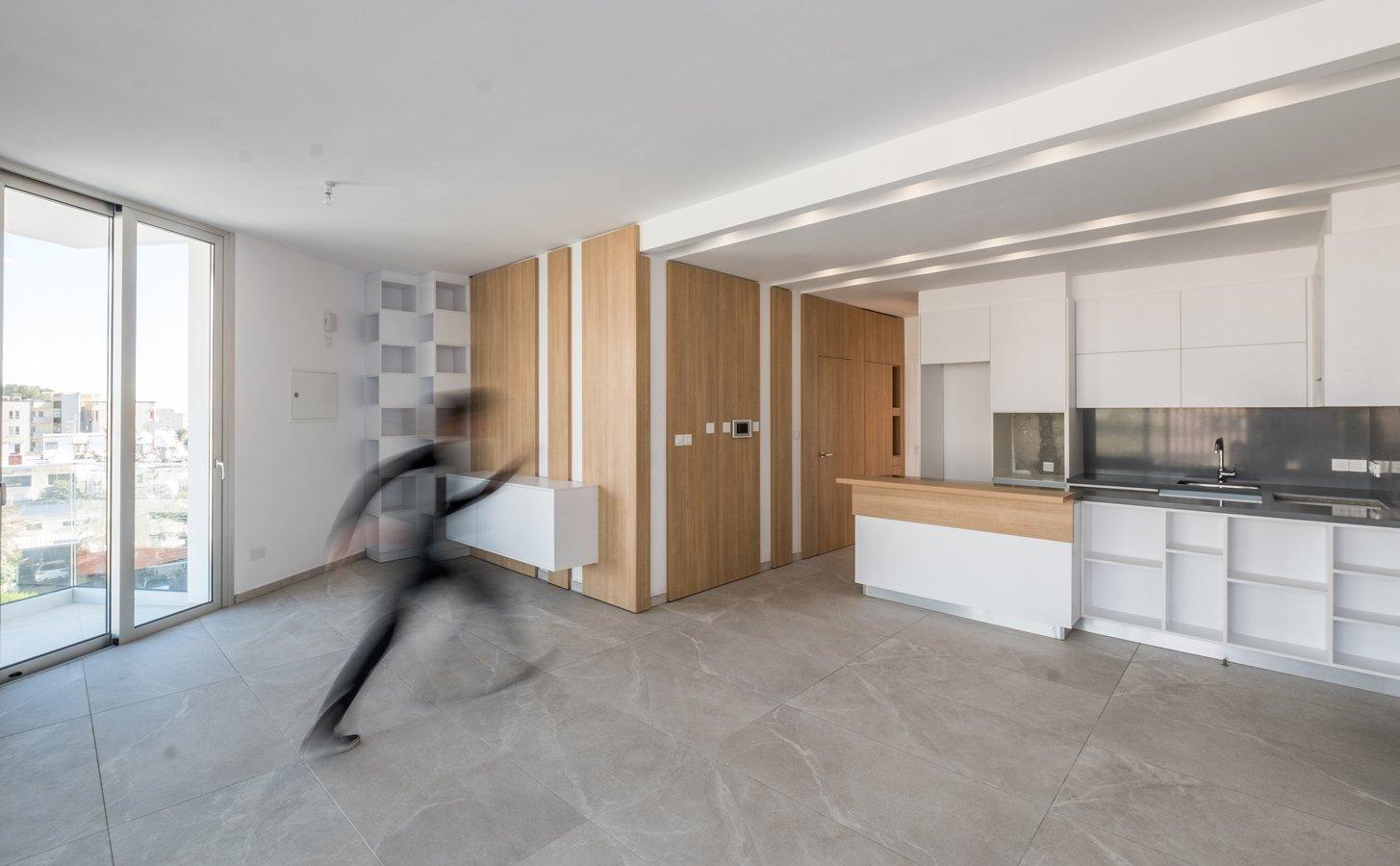 Orfeas-Aglantzia-Apartments-For-Sale-DSCF6782