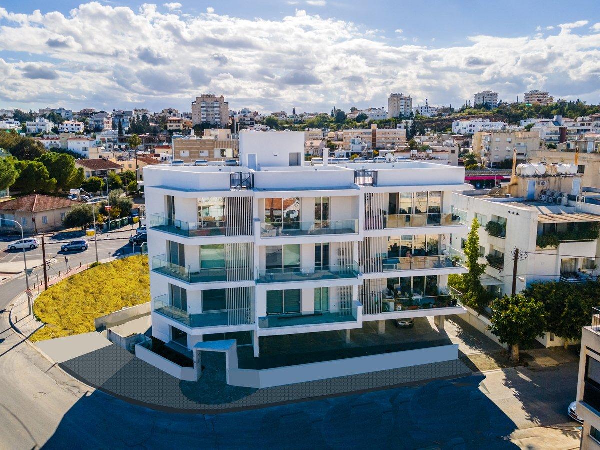 Orfeas-Apartment-301-DJI_0178_ed