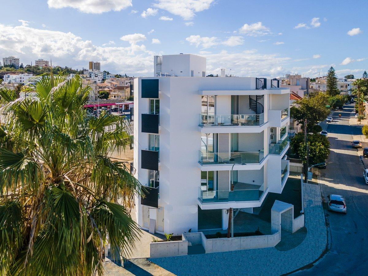 Orfeas-Apartment-301-DJI_0183_ed