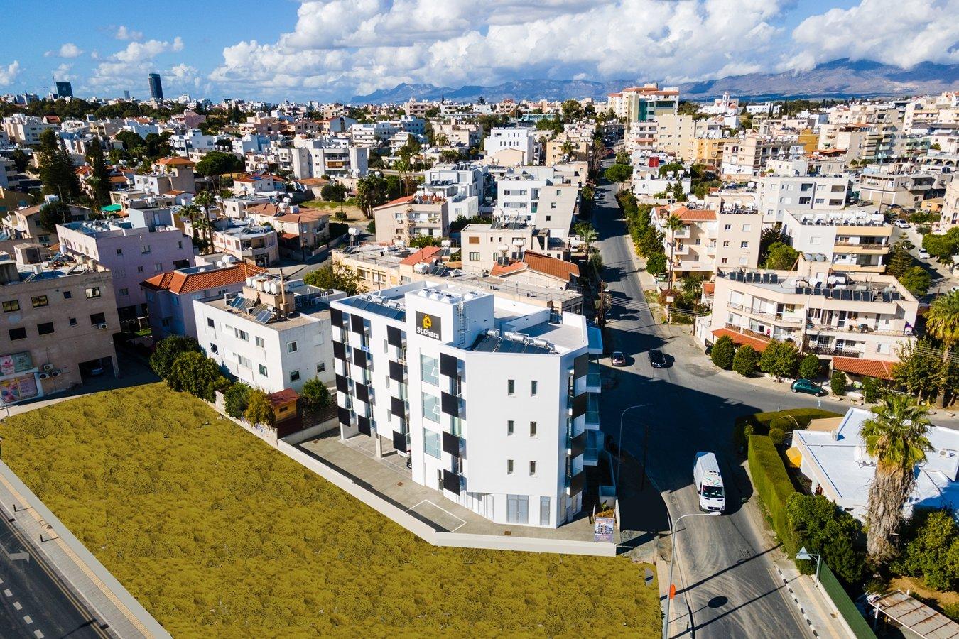 Orfeas-Apartment-301-DJI_0197_ed