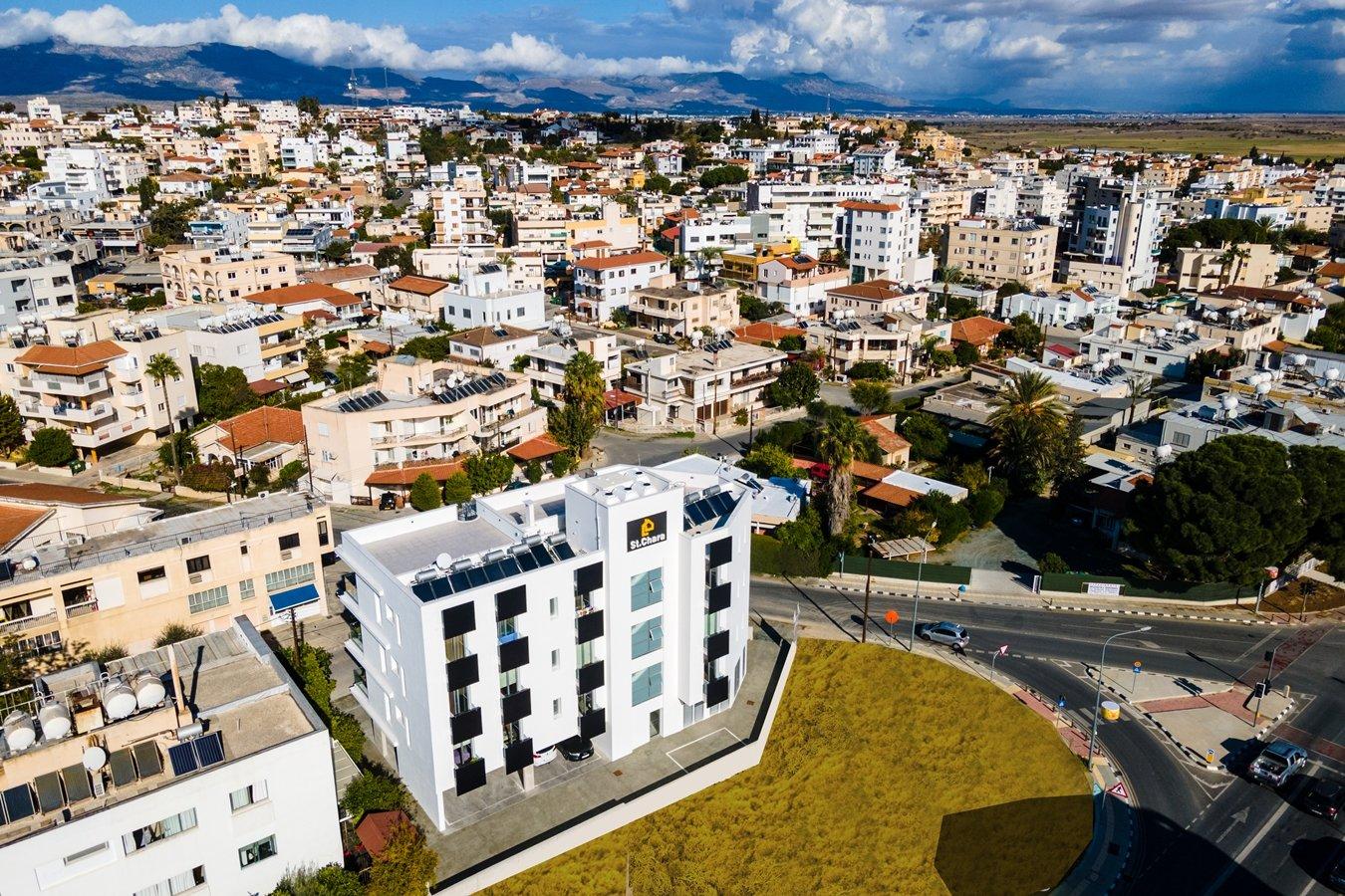 Orfeas-Apartment-301-DJI_0200_ed