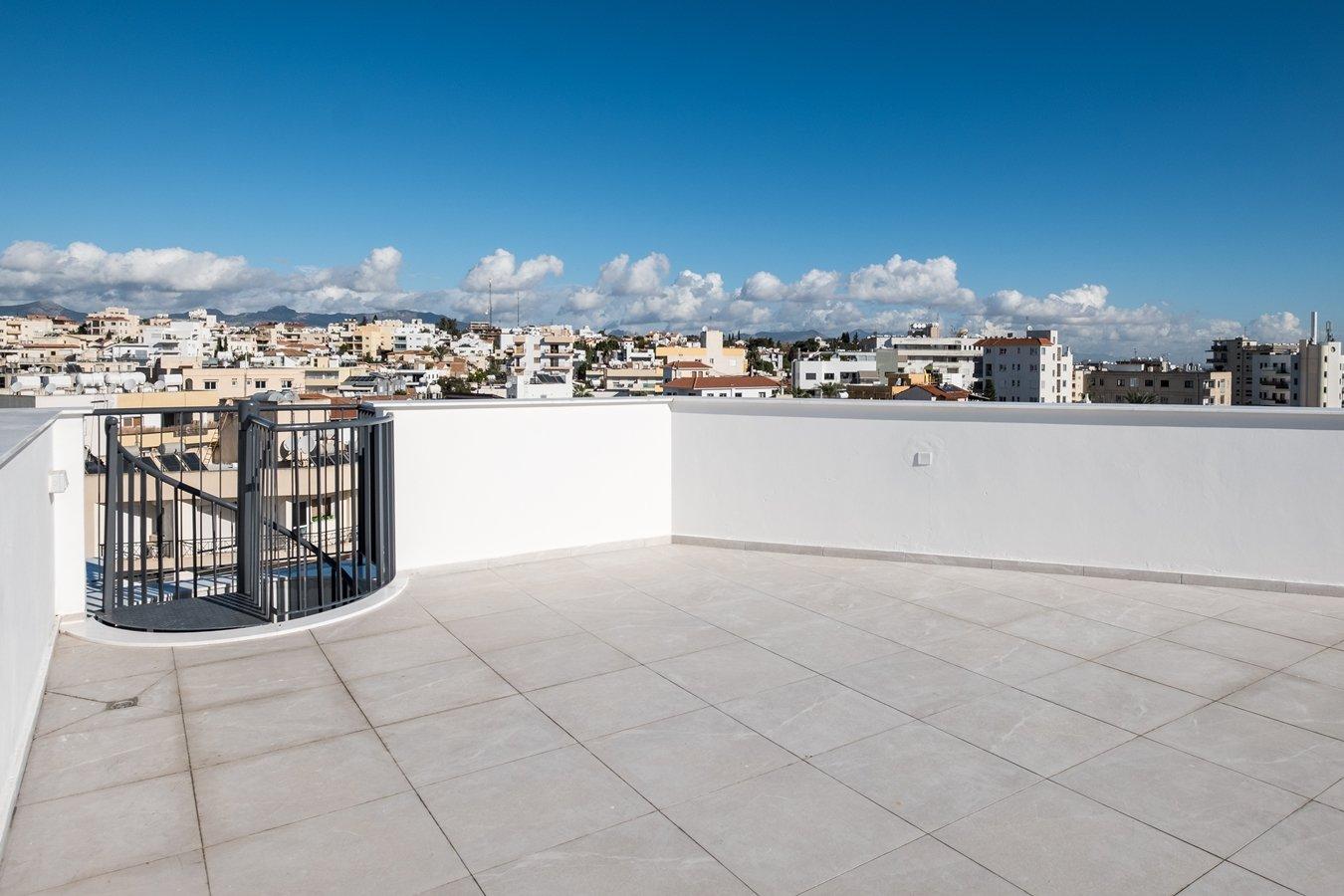 Orfeas-Apartment-301-DSCF6640