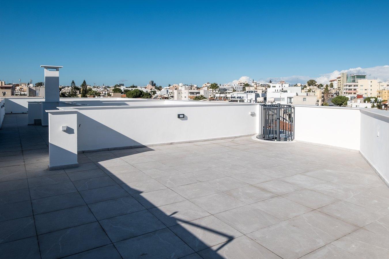 Orfeas-Apartment-301-DSCF6641