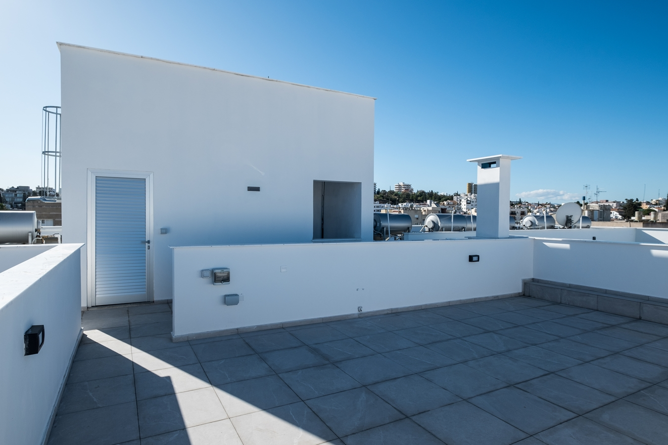 Orfeas-Apartment-301-DSCF6646