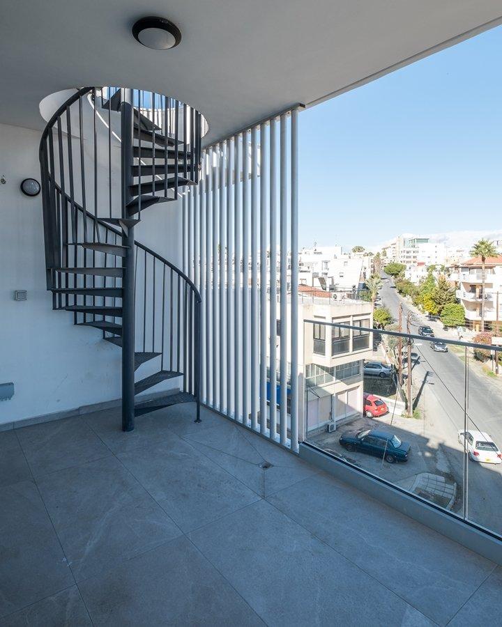 Orfeas-Apartment-301-DSCF6647