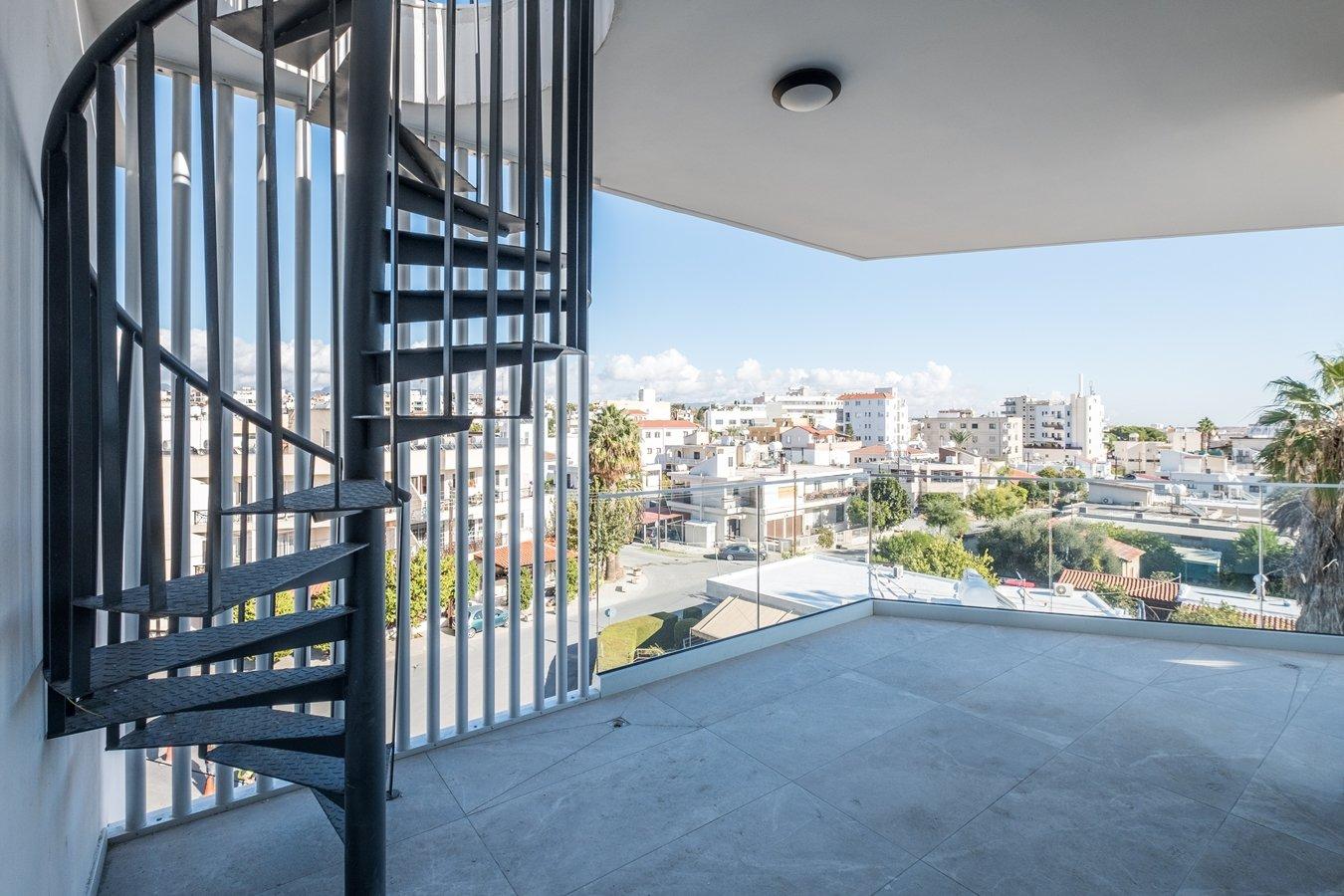 Orfeas-Apartment-301-DSCF6660