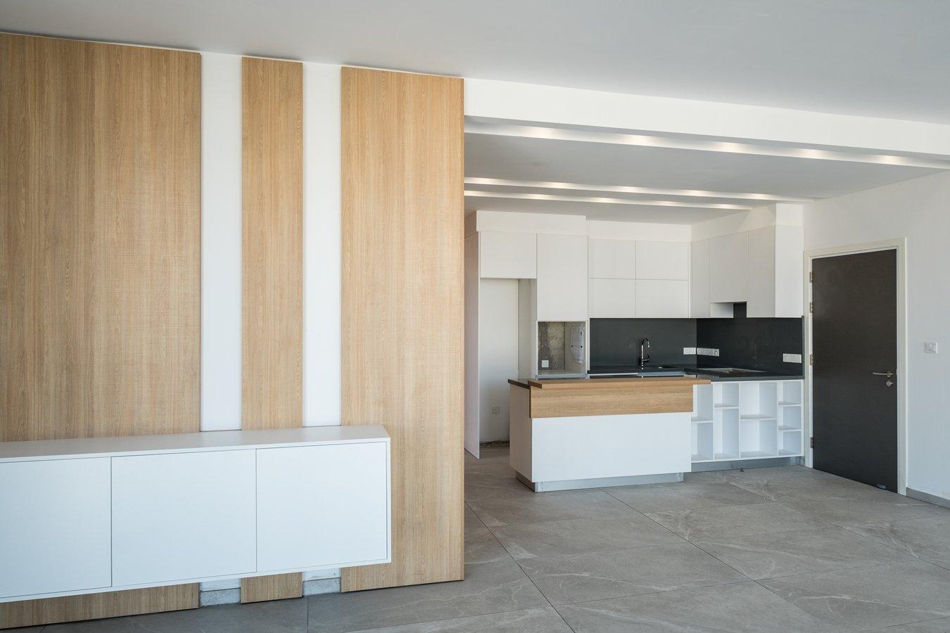 Orfeas-Apartment-301-DSCF6665