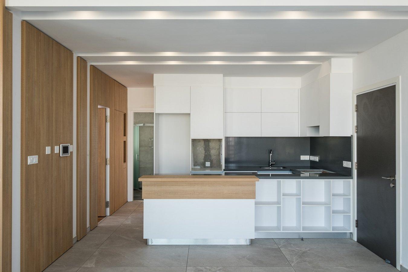 Orfeas-Apartment-301-DSCF6666