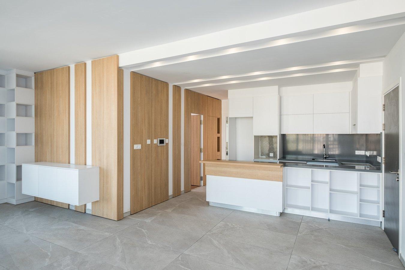 Orfeas-Apartment-301-DSCF6676