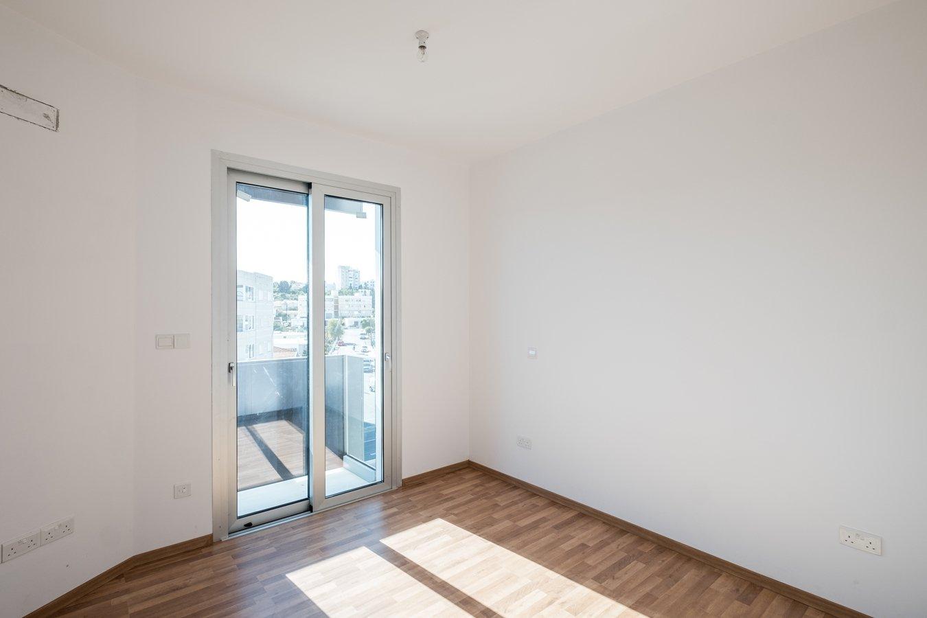 Orfeas-Apartment-301-DSCF6682